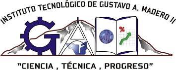 TECNOLOGICO GAM 2