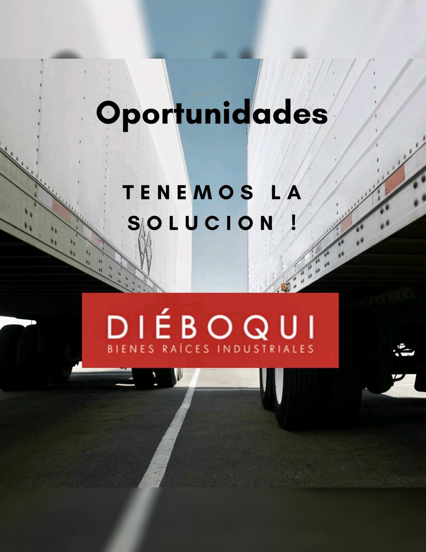 Dieboqui