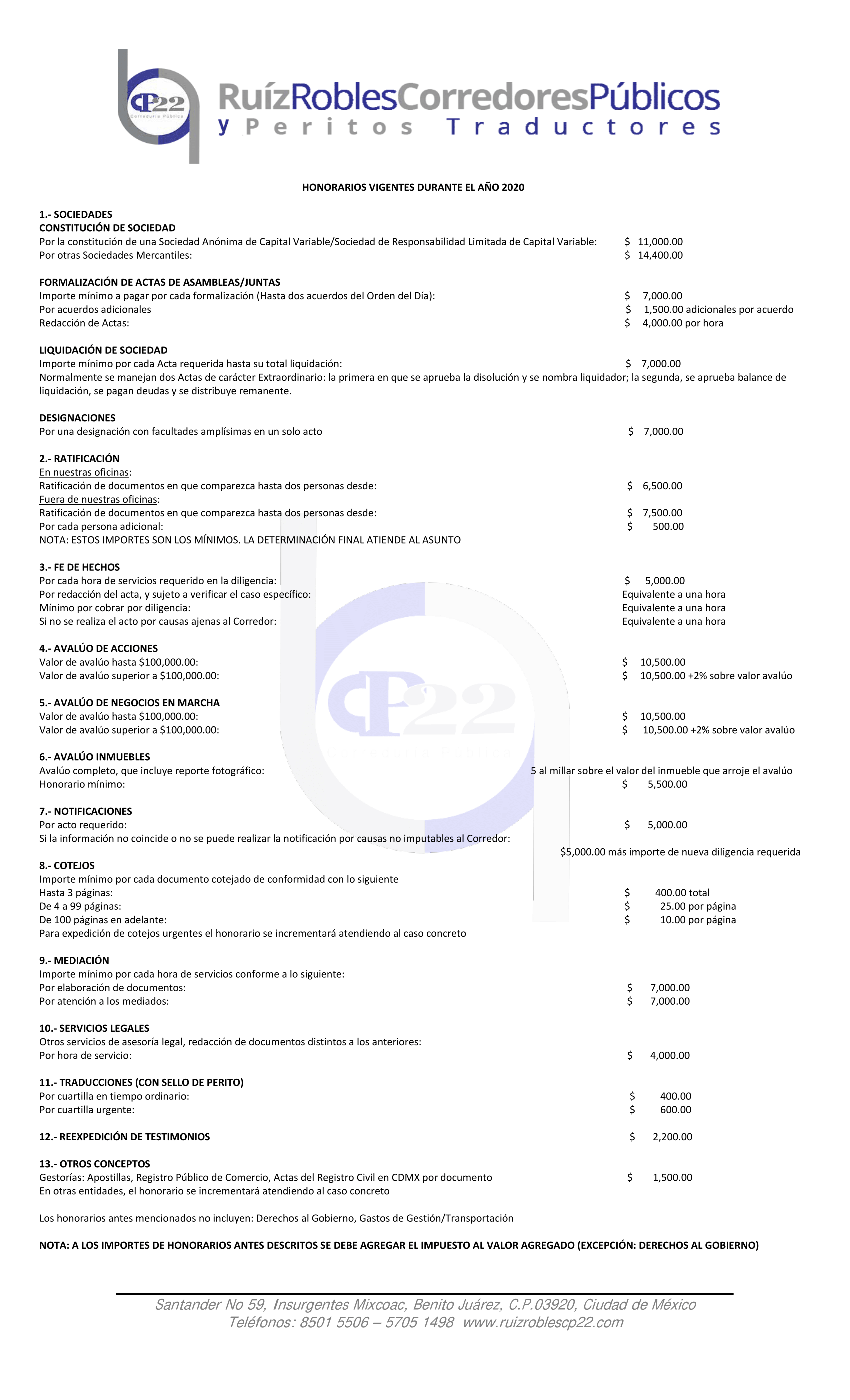 TARIFAS_2020-1[1]